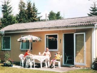 Marielyst ~ RA16173 - Falster vacation rentals