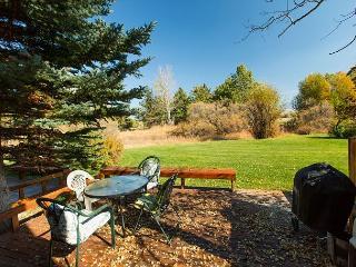 Remodeled 3 bed/3 bath in Teton Shadows. Close to Grand Teton Park! - Jackson vacation rentals