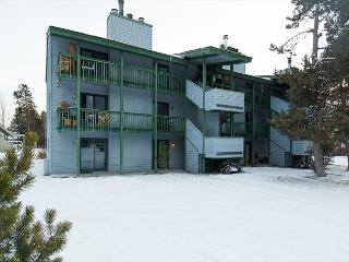 Spruces One Bedroom with Full Kitchen in The Aspens! - Wilson vacation rentals
