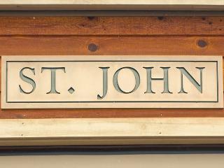 Teton Shadows townhouse close to Jackson Hole and Grand Teton National Park! - Jackson vacation rentals