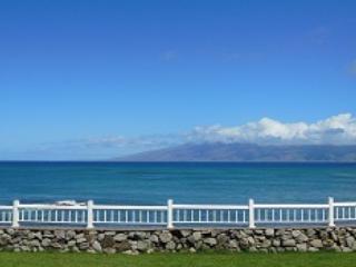 KSA7 - Mauna Lani vacation rentals