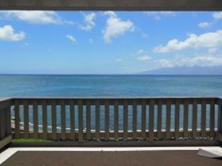 Nice House with Private Outdoor Pool and DVD Player - Napili-Honokowai vacation rentals