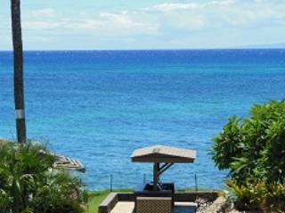 Nice 2 bedroom Napili-Honokowai House with Private Outdoor Pool - Napili-Honokowai vacation rentals