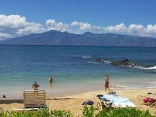 Perfect House with Internet Access and A/C - Napili-Honokowai vacation rentals