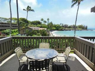 Beautiful House with DVD Player and Clothes Dryer - Napili-Honokowai vacation rentals