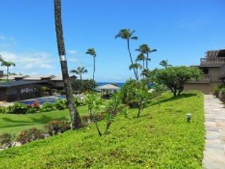 KSC1C - Napili-Honokowai vacation rentals