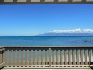 KSF4 - Napili-Honokowai vacation rentals