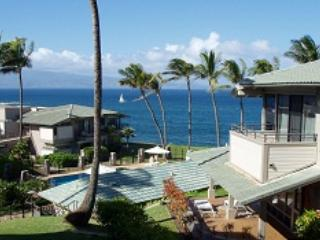Romantic House with Private Outdoor Pool and DVD Player - Kapalua vacation rentals