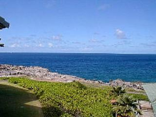 Nice House with Private Outdoor Pool and DVD Player - Kapalua vacation rentals