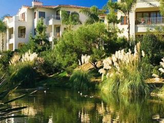 Discounted rates at Four Seasons Residence Club Aviara - Carlsbad vacation rentals