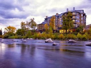 Discounted rates at The Westin Riverfront Mountain Villas - Beaver Creek vacation rentals