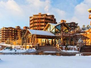 Discounted rates at the Westgate Park City! - Park City vacation rentals