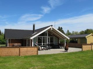 Marielyst ~ RA16031 - Idestrup vacation rentals