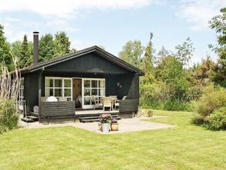 Gedesby ~ RA16871 - Gedser vacation rentals