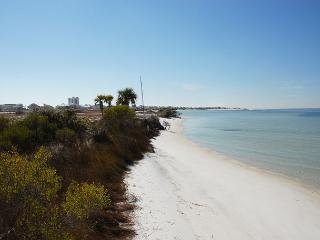 Fall Special! Aug - Oct only $150/nt! Great 3/2 private home! - Navarre vacation rentals