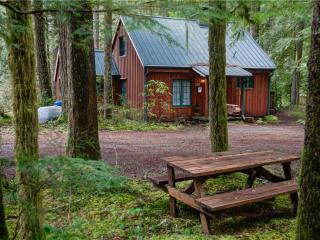 Fernwood Cottage - Mount Hood vacation rentals