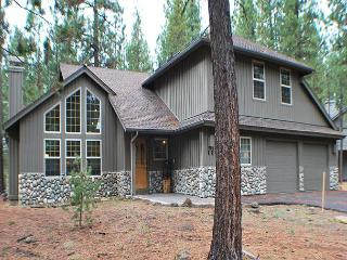 Sunriver Traditions Fun, Mt.Bachelor Snow, 12 Unlimited SHARC Passes - Sunriver vacation rentals