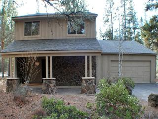 Close to the Sunriver Village Mall, 10 Unlimited SHARC Passes, 2 Masters - Central Oregon vacation rentals