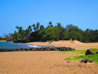 Kihei Bay Vista C108 - Great Location, Great Rates! - Kihei vacation rentals
