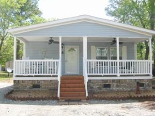 2 Morrows - Oak Island vacation rentals