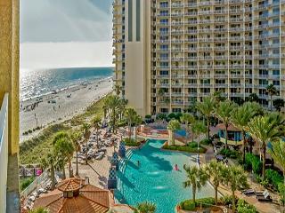 Shores of Panama 624 - 223989 - Panama City Beach vacation rentals