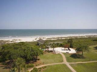 One of Most Incredible 2BR/2BA Villas on Hilton Head Magnificently Remodeled - Hilton Head vacation rentals
