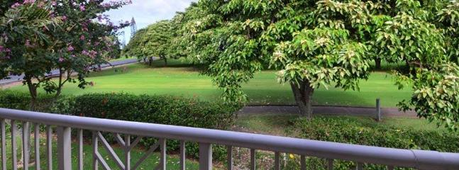 Villas Of Kamalii #1 - Princeville vacation rentals