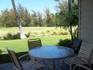 SPRING SPECIAL 7TH NIGHT FREE - Golf Course Frontage, Close to the beach - Waikoloa vacation rentals