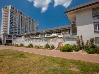 109 Oceans II - Virginia Beach vacation rentals