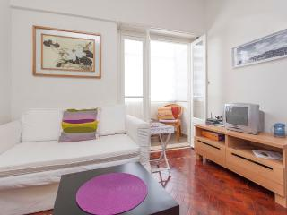 With Love from Lisbon Studio - Lisbon vacation rentals
