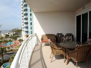 Legacy I  404 ~ RA77506 - Gulfport vacation rentals