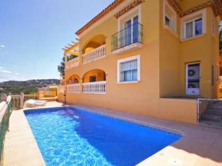 Aguacate - Valencian Country vacation rentals