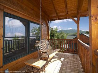 Bearly Believable - Gatlinburg vacation rentals