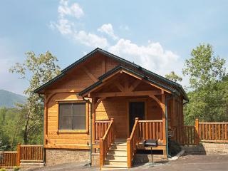 More Than Wonderful - Gatlinburg vacation rentals