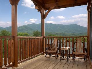 Mountain Splendor - Gatlinburg vacation rentals