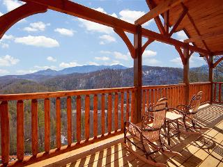 View Master - Gatlinburg vacation rentals
