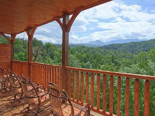 Cypress Lodge - Gatlinburg vacation rentals