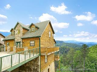 Mountain Haven - Gatlinburg vacation rentals
