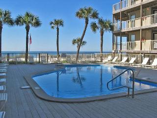 Sandpiper 14C ~ Fabulous Views from this Condo ~ Bender Vacation Rentals - Gulf Shores vacation rentals