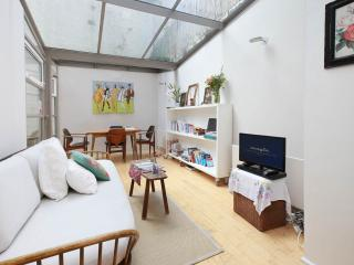 Zone 1 London Notting Hill, London Apartment - London vacation rentals