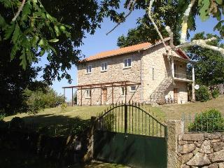Casa da Serra - Northern Portugal vacation rentals