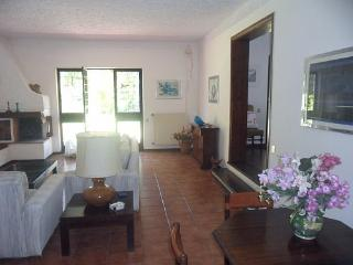 4 bedroom Villa with Washing Machine in Sabaudia - Sabaudia vacation rentals