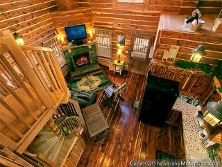 Deer to my Heart - Sevier County vacation rentals