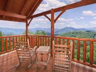 Serenity - Tennessee vacation rentals