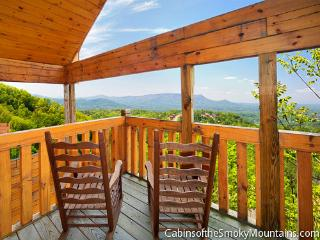 My Sugar Baby - Tennessee vacation rentals