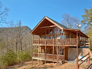 A Bear's View - Gatlinburg vacation rentals