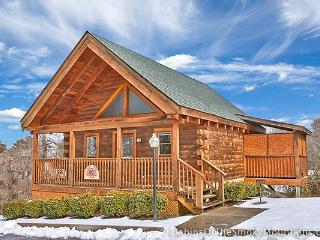 Cozy And Convenient - Pigeon Forge vacation rentals
