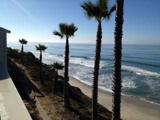 1718 Tattenham Rd - Encinitas vacation rentals