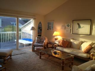 1754 Whitehall - San Diego County vacation rentals