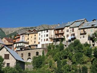 Appartement Haut-Verdon - Beauvezer vacation rentals